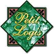 Petit Logis
